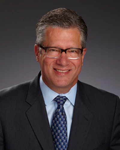Pacific Continental Corporation Elects Jeff Pinneo to Board of Directors