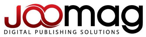 Joomag tops 50,000 publishers