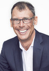 Jonathan LeCompte named president of Verizon's Pacific Market