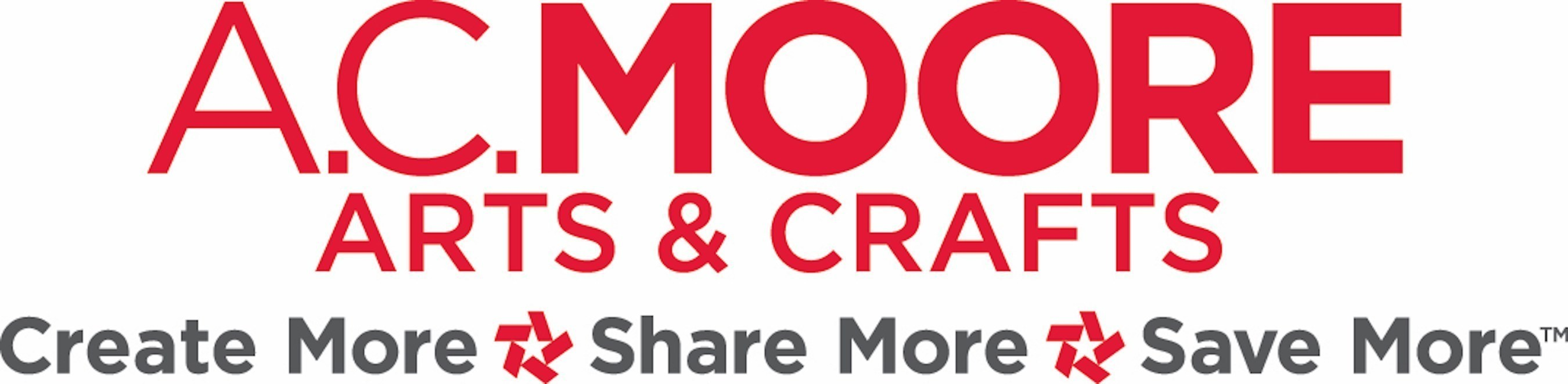 A C Moore And Kids In Need Foundation Forge Partnership To