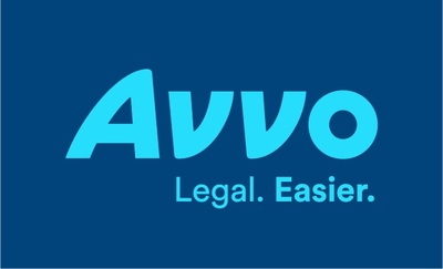 The leading online legal services marketplace connecting consumers and lawyers.