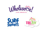 With the modern family constantly on-the-go, Wholesome! and Surf Sweets brands are introducing timesaving yet craveworthy items to their popular product lines. Wholesome! is the nation's leader in Fair Trade organic sugars and other sweeteners, while Surf Sweets is a leading supplier of allergy free candy and the number one supplier of natural Gummy Bears, Gummy Worms and Organic Jelly Beans. Experts in all things sweet, both brands will be sampling their newest items, along with sister organic candy brand TruJoy Sweets, at Natural Products Expo East (Booth #1317), September 22-24 in Baltimore, MD.
