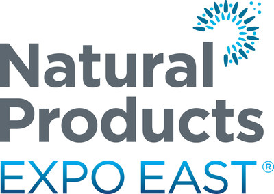 The Macro Forces and Trends Driving Innovation in Natural Products Announced as Natural Products Expo East 2016 Kicks Off