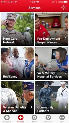 American_Red_Cross_Screen_Shot_2
