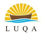 Luqa Pharmaceuticals