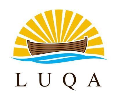 Luqa Pharmaceuticals (PRNewsFoto/Luqa Pharmaceuticals)