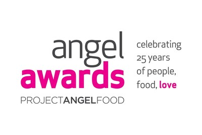 Project Angel Food 25th Angel Awards