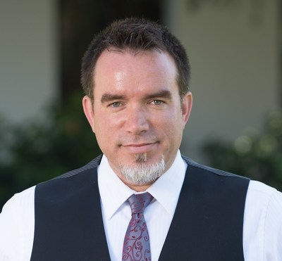 Jason AbelVice President of Academics