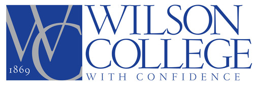 Dr. Barbara K. Mistick Appointed New Wilson College President