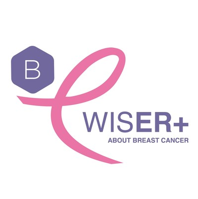 BeWisER+ About Breast Cancer