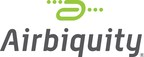 Airbiquity to Showcase Innovative Software & Data Management Solution for Connected Vehicles at Mobile World Congress 2017