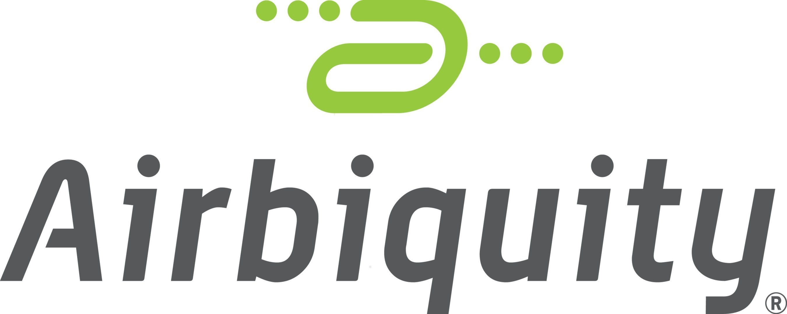 Airbiquity to Showcase Innovative Over-the-Air (OTA) Software & Data Management Solution for Connected Vehicles at TU-Automotive Europe 2016