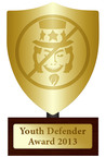Generation Opportunity to Award CGI Federal with Prestigious Youth Defender Award