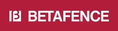 Betafence Logo (PRNewsFoto/Betafence)