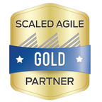 VersionOne Achieves Scaled Agile's Highest Partner Certification Supporting SAFe™
