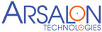 Arsalon Technologies Selected for Two Prestigious Honors