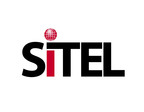 Sitel Brings 100 New Career Opportunities, Hosts Event in Lake City, Florida