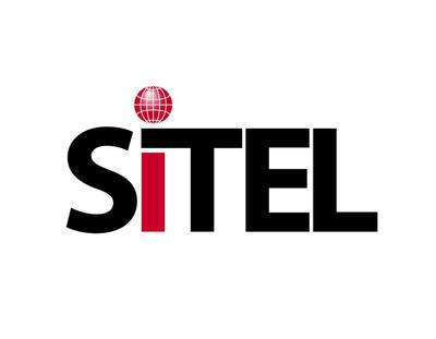 Sitel. (PRNewsFoto/Sitel)