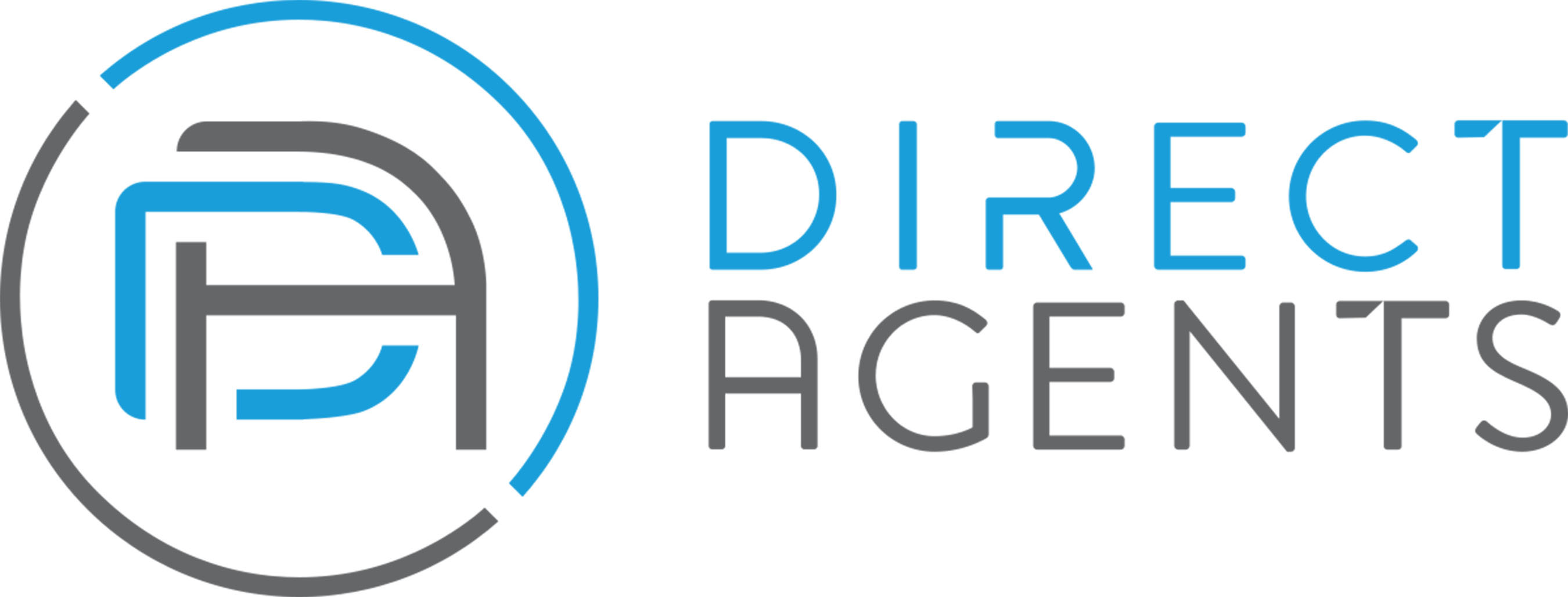 Direct Agents Wins 2016 Hermes Creative Award -- An Integrated Omni-Channel Strategy For Work With Client Zeel Massage On Demand
