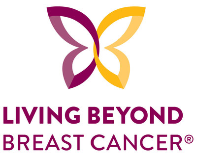Living Beyond Breast Cancer (LBBC)