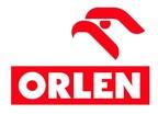 ORLEN logo (PRNewsFoto/PKN ORLEN)