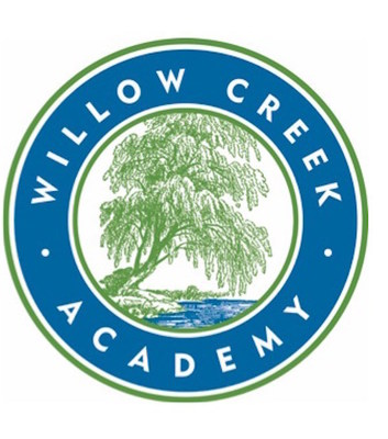 President Obama Honors Willow Creek Academy Math