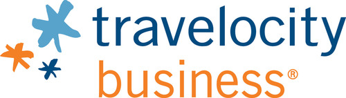 Norwegian targets global business travel growth with Sabre