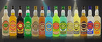 ArKay Beverages Collection
