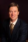 Grainger Names Dean Johnson As New President Of Acklands-Grainger (PRNewsFoto/W.W. Grainger, Inc.)