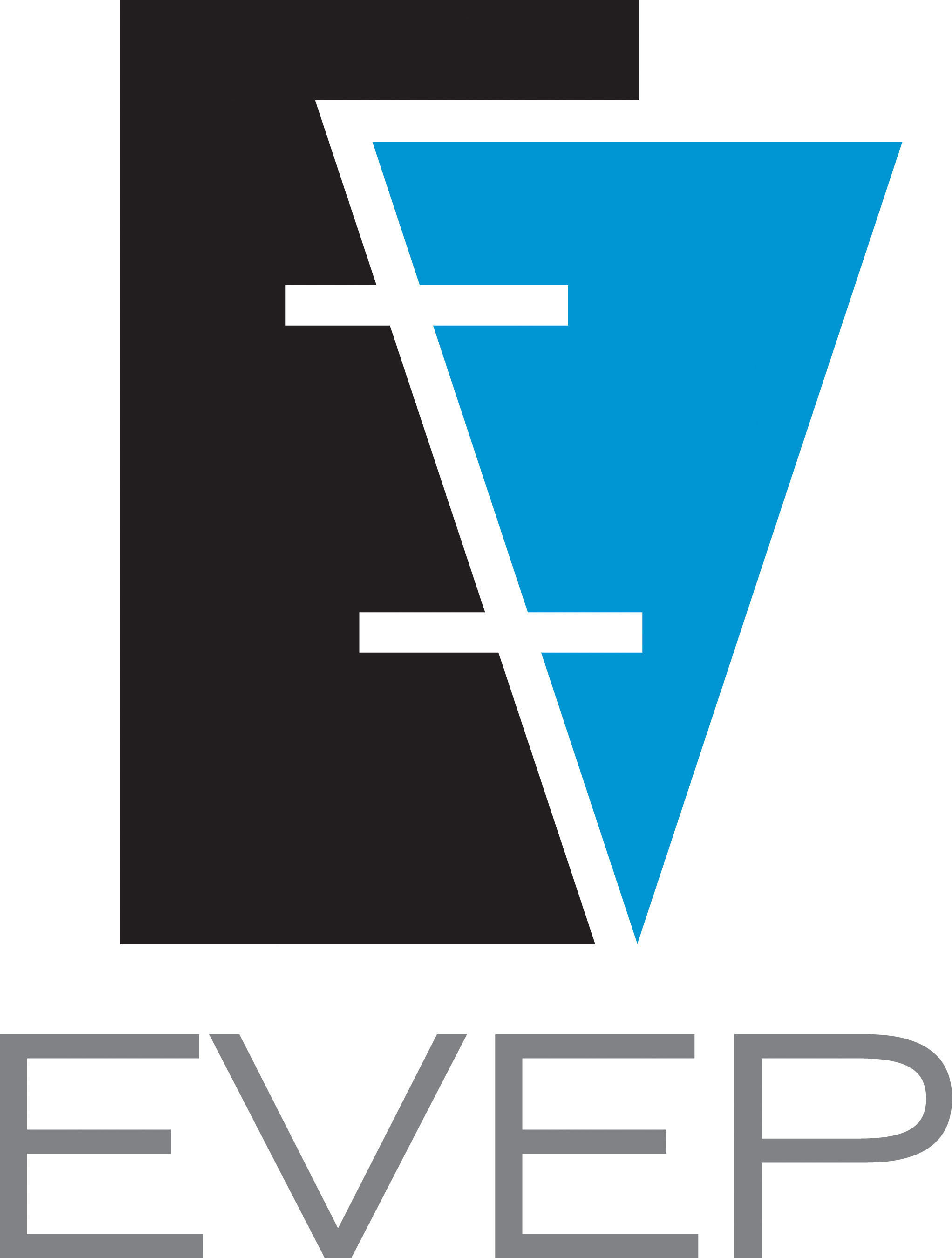 EV Energy Partners to Present at Raymond James 36th Annual Institutional Investor Conference on March 3