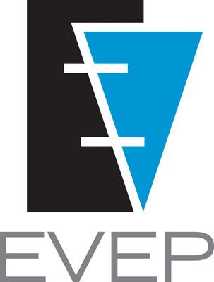EVEP.  (PRNewsFoto/EV Energy Partners, LP)