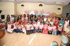 CODS India Women's Day Celebration