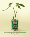 "Del Monte Foods launches ""Bursting with Life"" advertising campaign.  (PRNewsFoto/Del Monte Foods)"