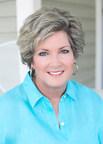 Susie Wiles, Monique Burr Foundation for Children Board Member