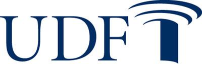 UDF Logo.