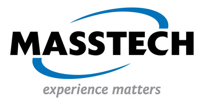 Masstech Group. (PRNewsFoto/Masstech Group)
