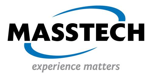 Masstech Group. (PRNewsFoto/Masstech Group)