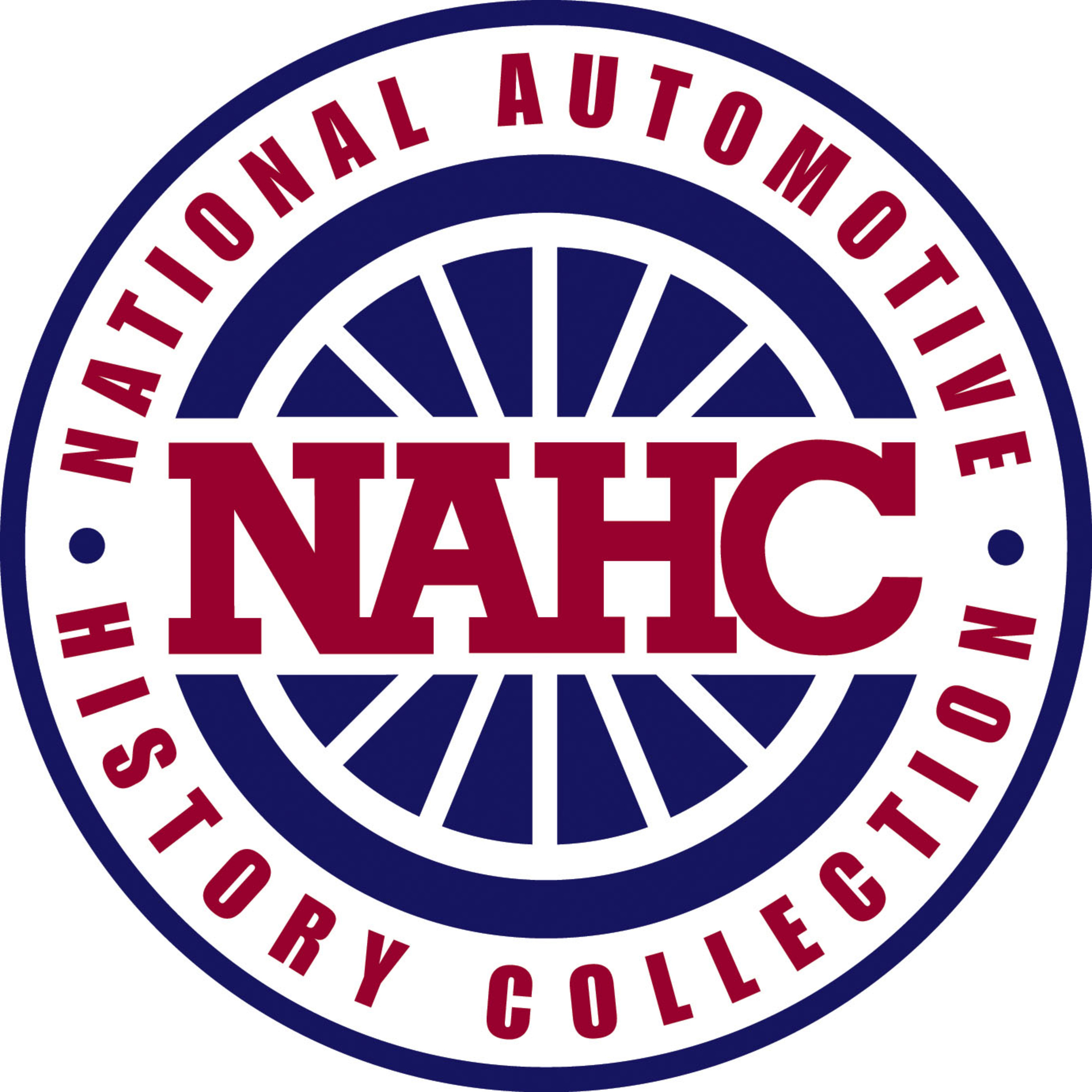 NAHC Logo