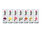 Bai Brands Launches New Bai Bubbles Product Line (PRNewsFoto/Bai Brands)