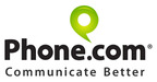 Phone.com Earns Its First Patent with Innovative SMS Capability