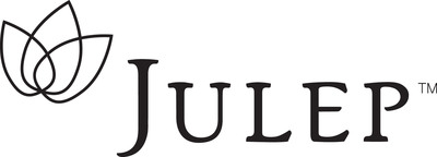Julep Beauty Launches The First Ever DD Creme