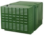 Gridco Systems Power Regulating Transformer(TM) (PRT)