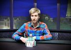 Henrik Johansson Wins a 2nd WSOPE Bracelet for Team 888poker