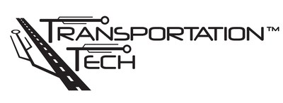 Transportation Tech: Intelligent Transportation Systems and Connected Vehicle Technology Training Program