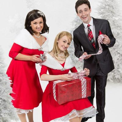 Westfield Merry Makers