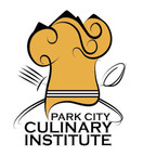 Park City Culinary Institute has limited seats available for cooking class. Contact Geary Furin for more info 435-659-5057 (PRNewsFoto/Park City Culinary Institute)