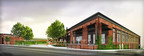 Federal Capital Partners Acquires Buildings For Adaptive Re-use Office And Retail Project In Atlanta, Ga