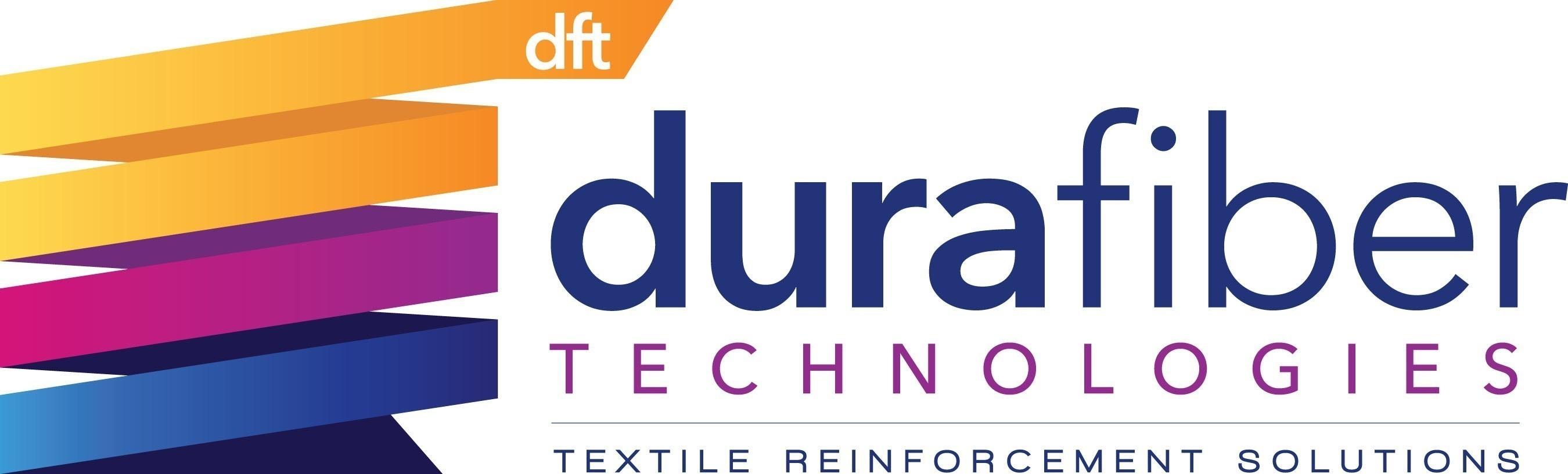 Performance Fibers completa la venta de sus operaciones en Asia y cambia su nombre a DuraFiber
