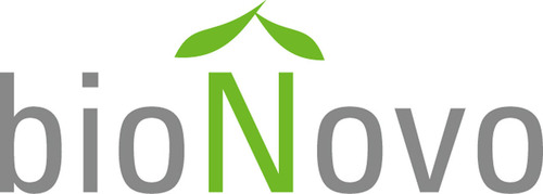 Bionovo to Host Conference Call to Discuss 2011 Highlights and Year-End Financial Results