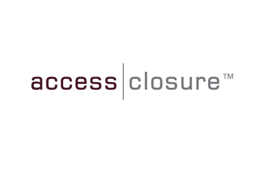 AccessClosure Announces Distribution Agreement for the FLASH™ Ostial System